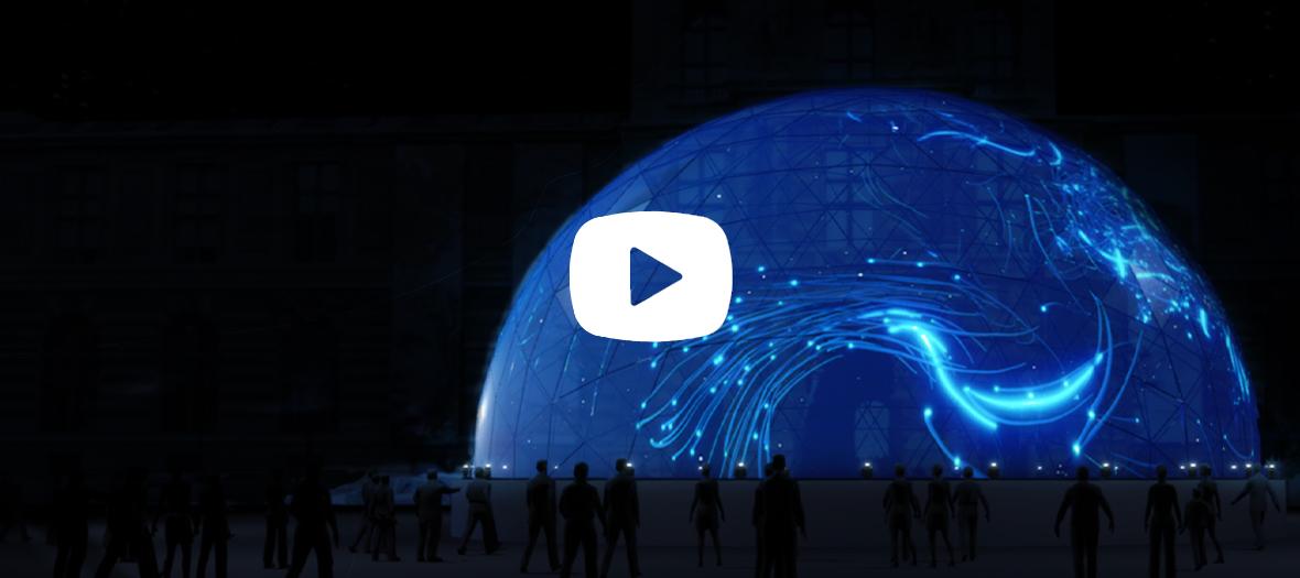 virtual harmony trailer