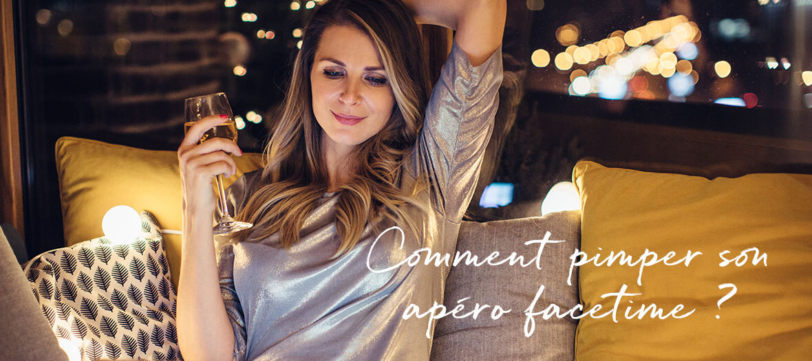 Pimpez vos Apero Facetime avec des Jeux De Societe en ligne comme Uno, Bruxelles 1893, Loup Garou, Monopoly et bien d'autres