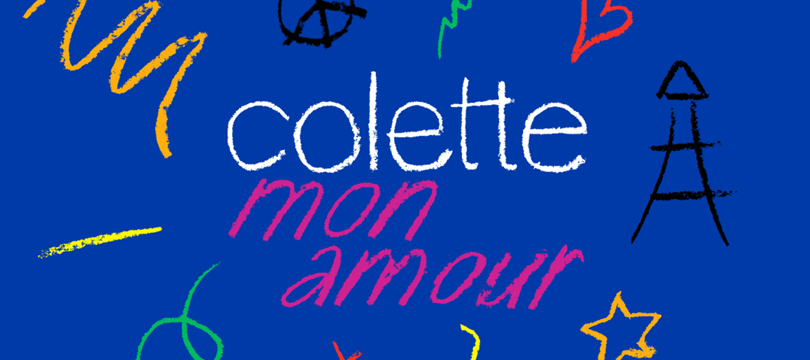 Colette Concept Store opens at Fashion Week