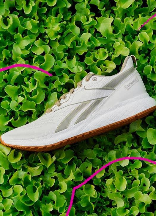 Sneakers Forever Floatride Grow, Reebok