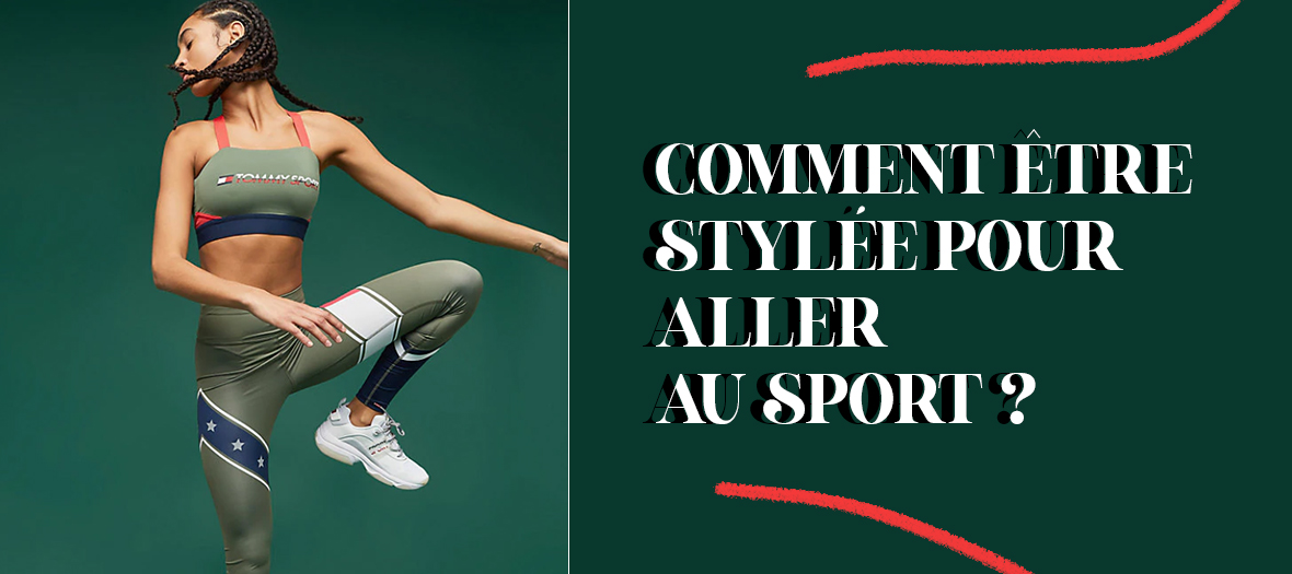 Look Sport
