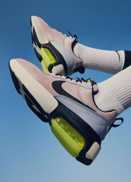 Air Max Verona, Nike