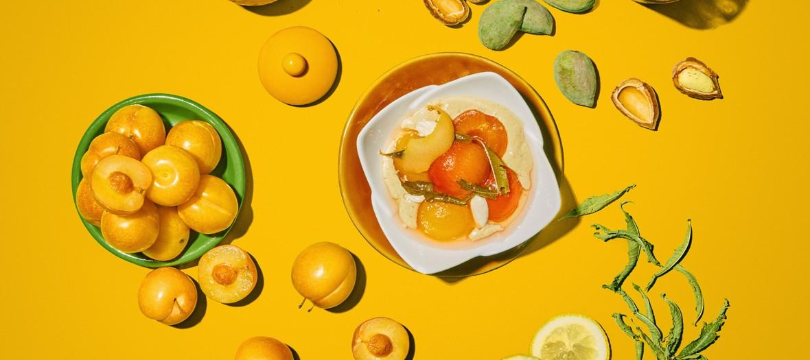recette-prunes-manon-fleury