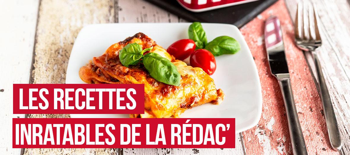 recette-de-lasagnes