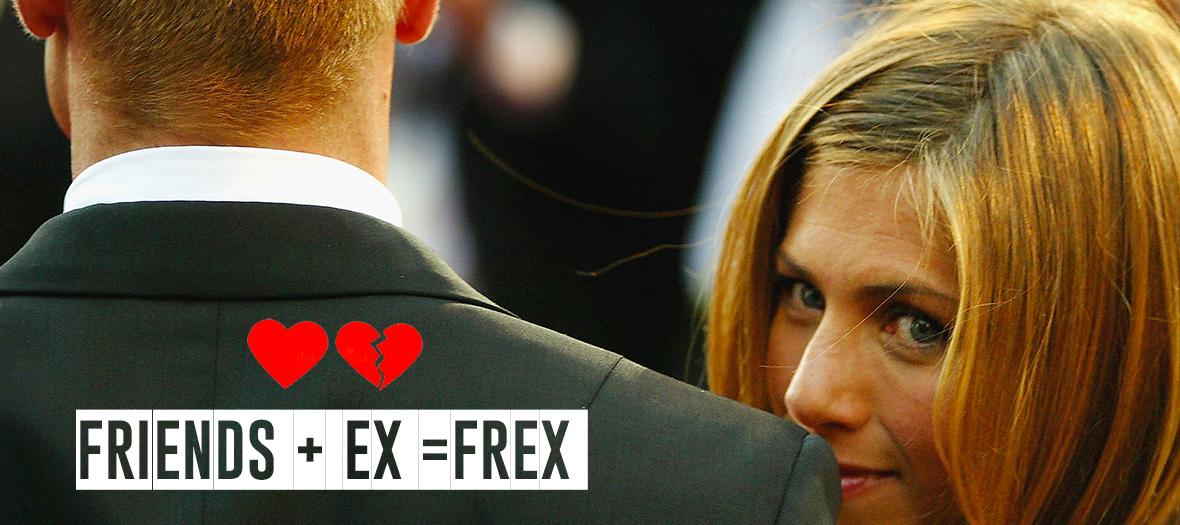 Serie Frex