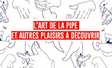 Compte instagram créé par Jüne Plã sur lequel l'on proposer une cartographie du plaisir via des illustrations décomplexantes et des citations interpellantes pleines de vraies infos