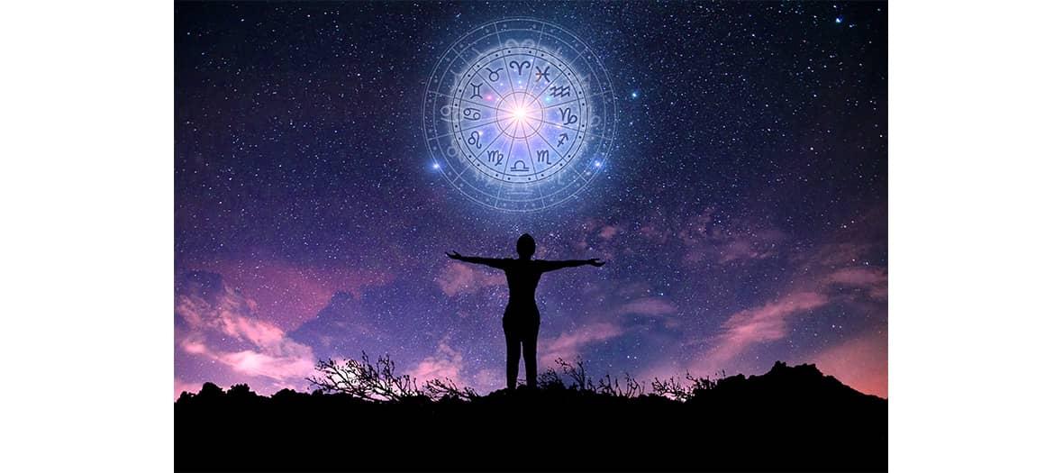 Devenez astrologue en 4 ans avec therano