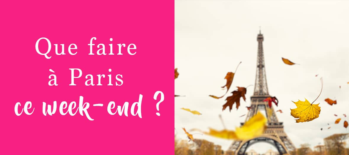 week-end-23-octobre