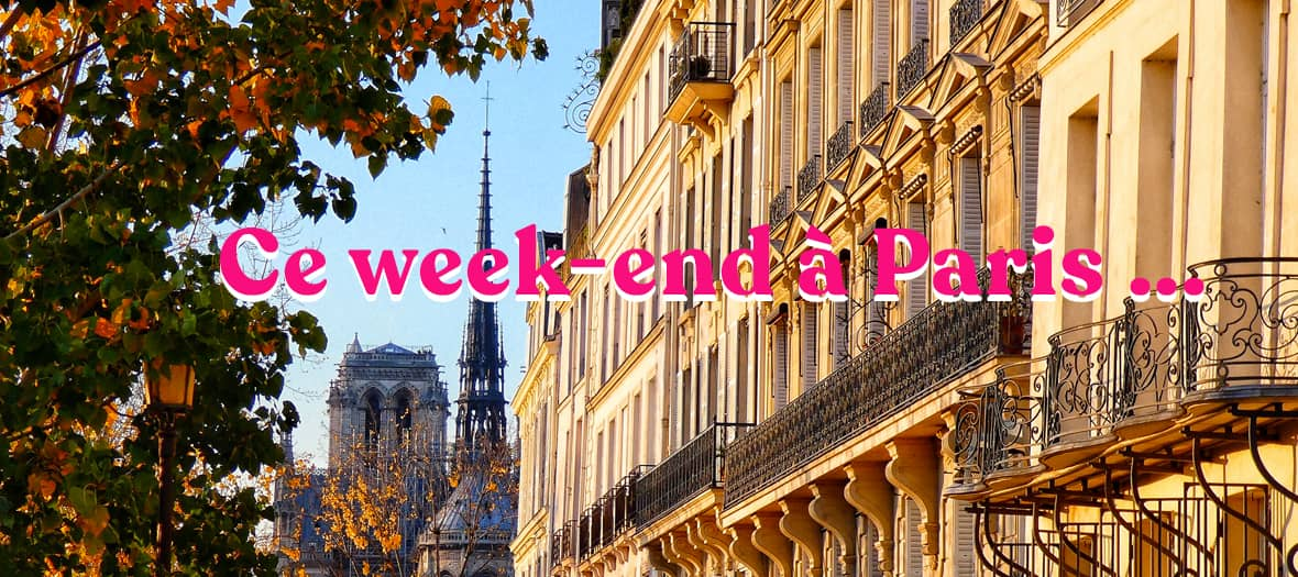 week-end-25-septembre-2020