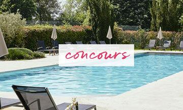 Concours Chateau Villiers Le Mahieu
