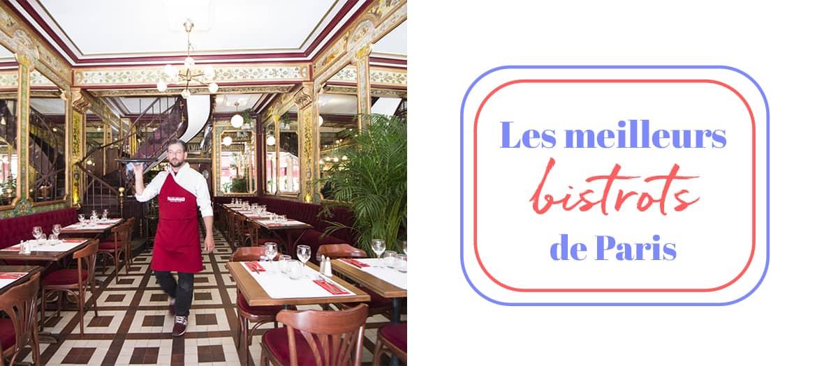 bistrots-paris