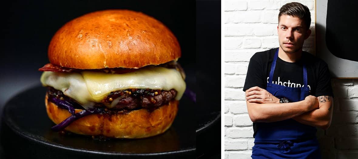 burger-matthias-marc