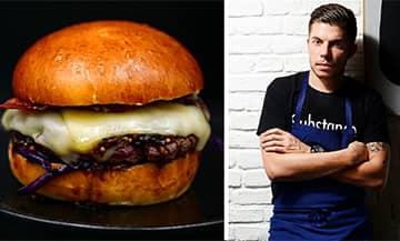 Burger Matthias Marc
