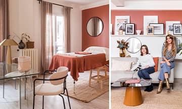 L'institut de beauté Maison Gynécée à Paris.
