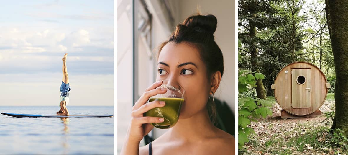 the detox cures of the moment