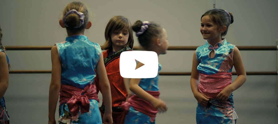 La bande annonce du documentaire Petite Fille de Sébastien Lifshitz