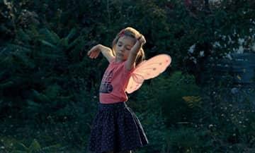 Le documentaire Petite Fille de Sébastien Lifshitz