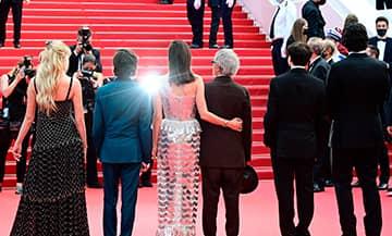 Cannes Paris