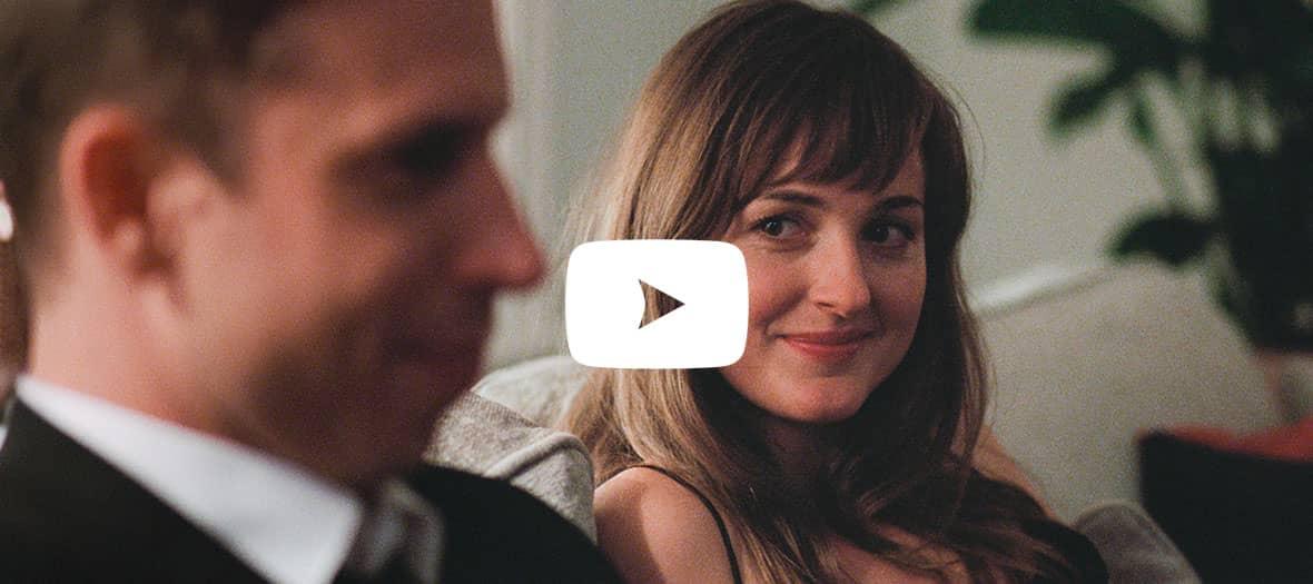 La bande annonce du film Julie en 12 chapitres de Joachim Trier