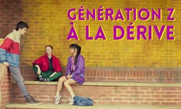 Roman Generation Z