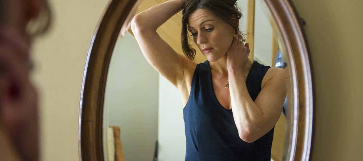serie-doctor-foster