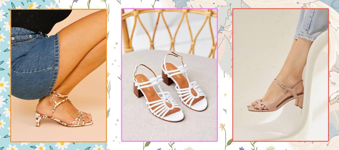 tendances-sandales