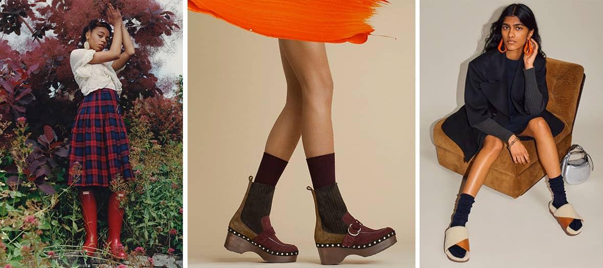 chaussures-automne