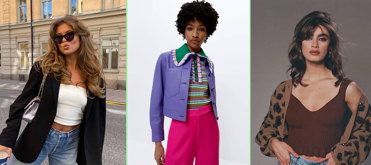 Les nouvelles marques de mode de la rentrée septembre 2021