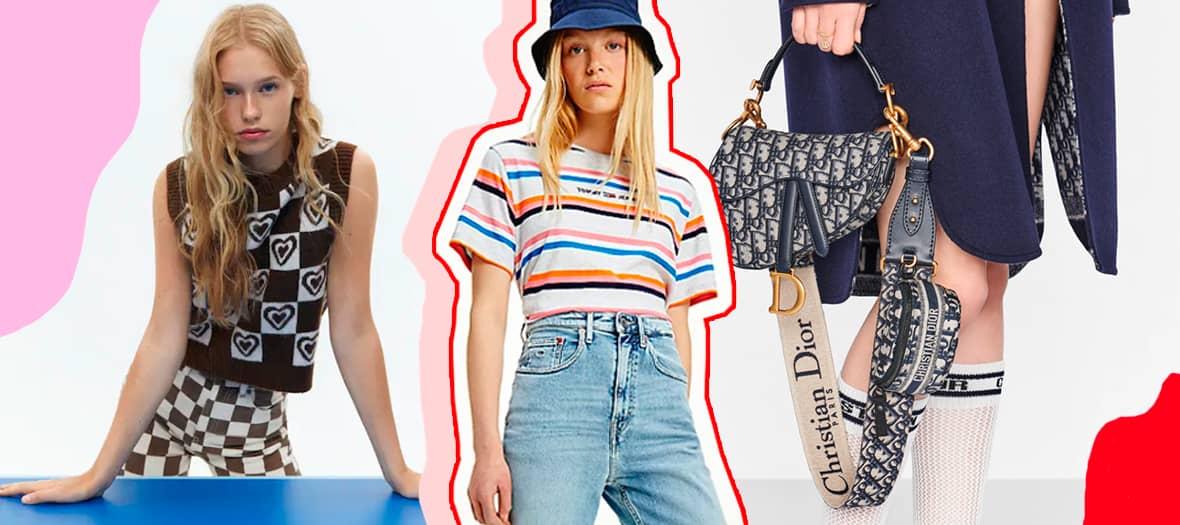 mode-adolescent-tendance