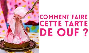 Tarte Pink Love