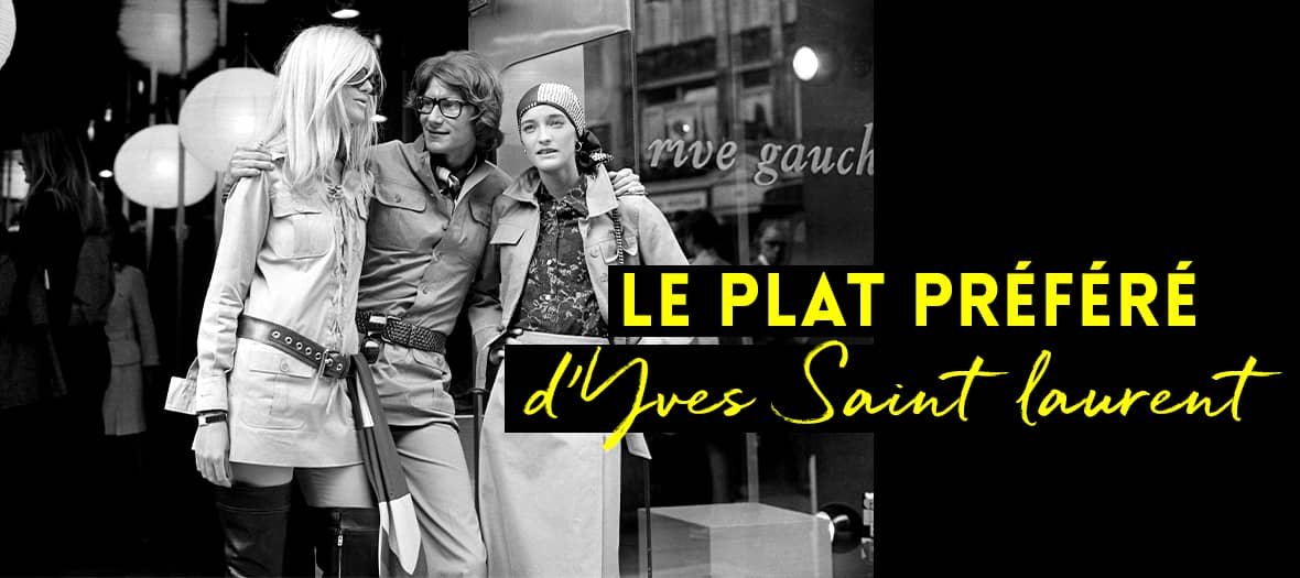 Pates Loulou La Falaise