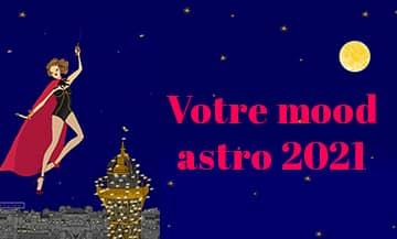 Astro 2021
