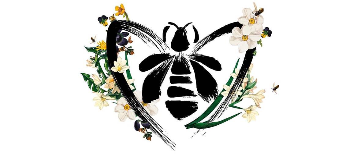 Le World Bee Day par Guerlain