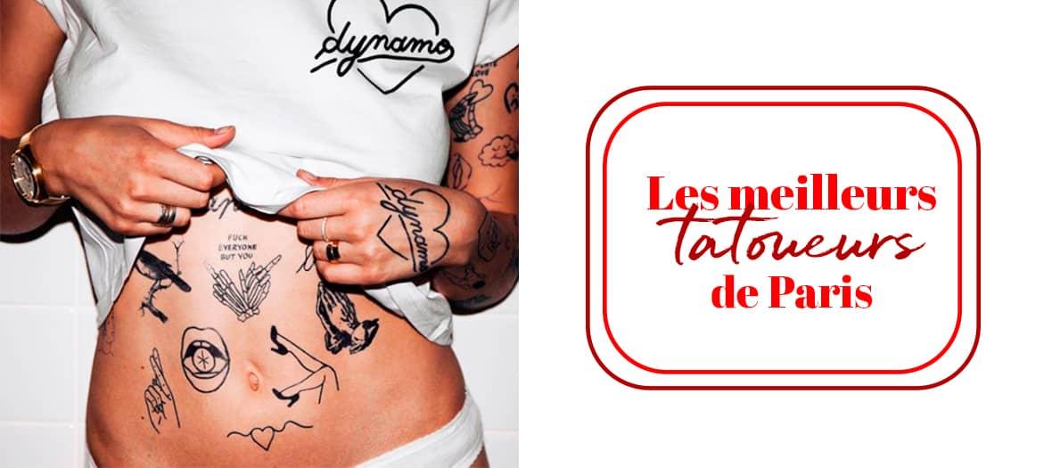les-meilleurs-tatoueurs-paris