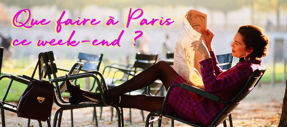que-faire-a-paris-ce-week-end