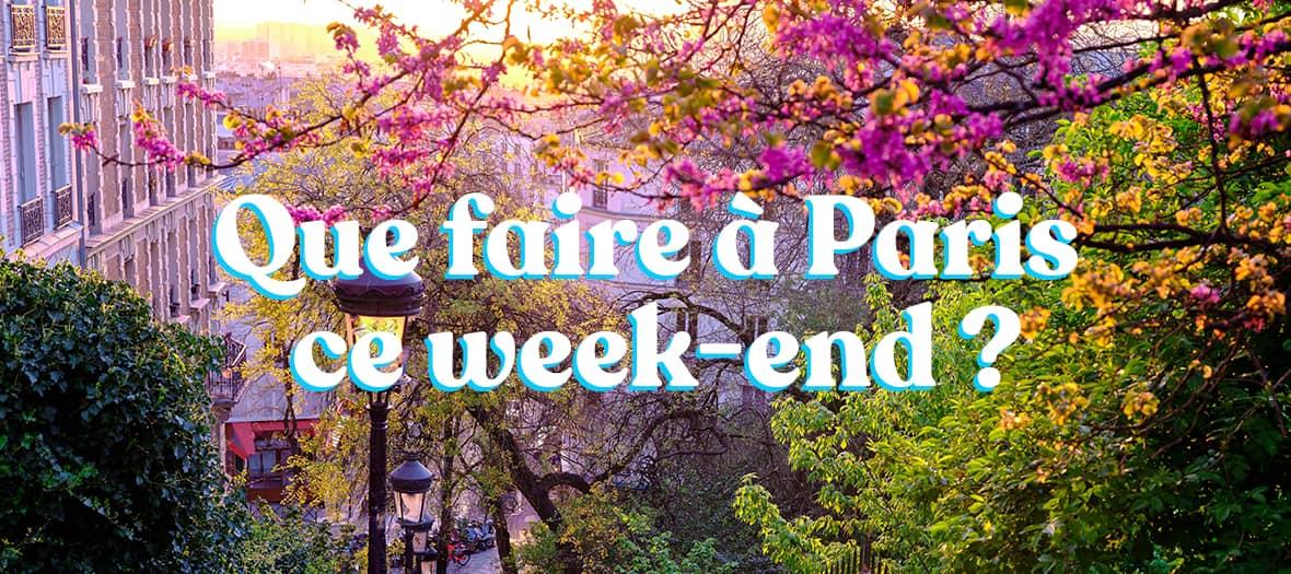week-end-paris