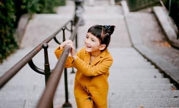 Vacances De Paques Enfants