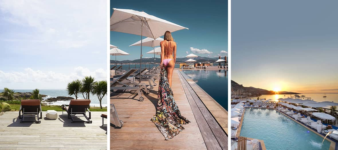 Accor Chic Frenchcation