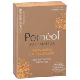 pomeol