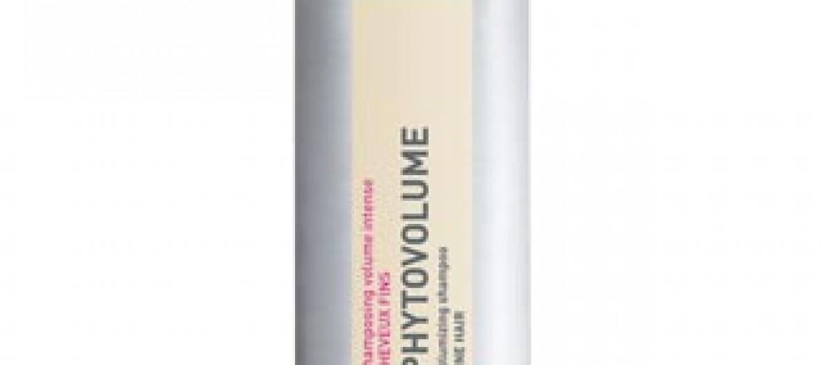 Shampooing volume Phyto
