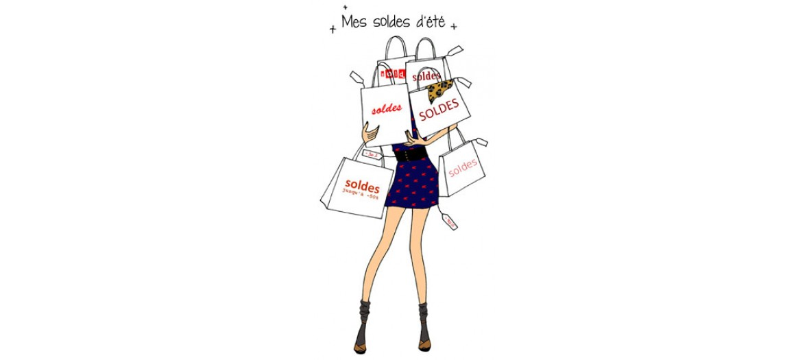 Look soldes