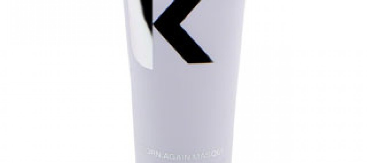 Born Again Masque de Kevin Murphy