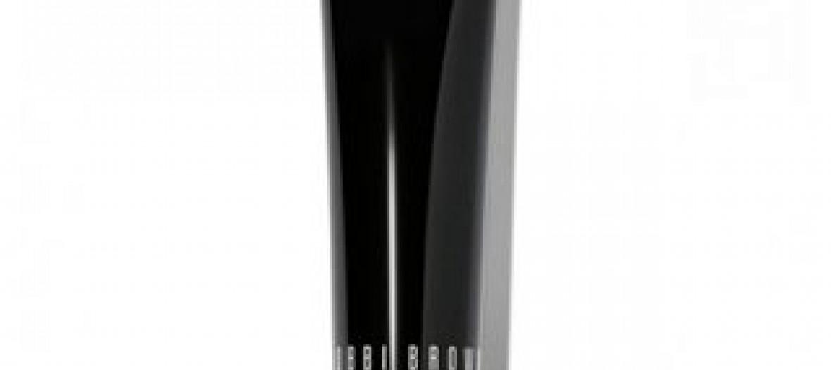 BB Cream SFP 35 de Bobbi Brown