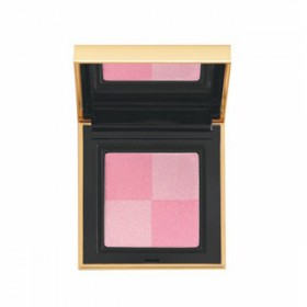 Blush Radiance d'Yves Saint Laurent