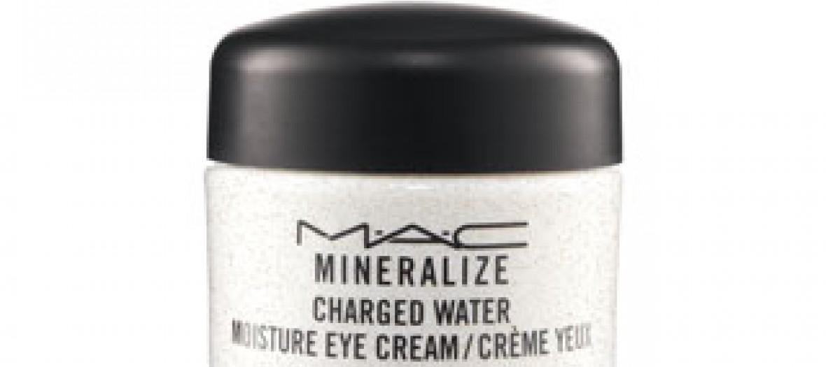 Mineralize Skincare