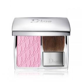 Dior blush Diorskin