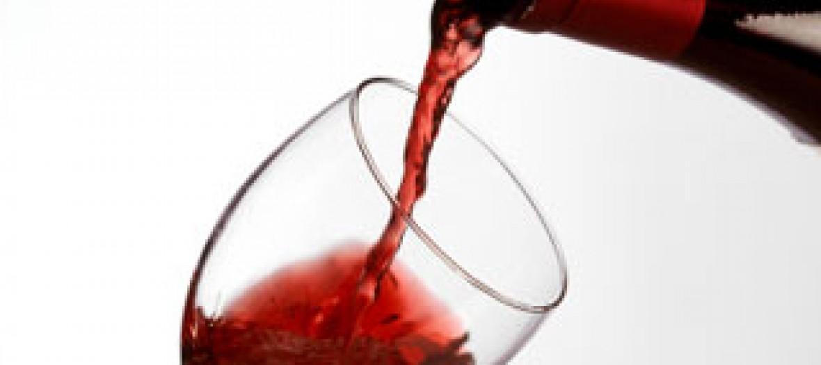 vin-320