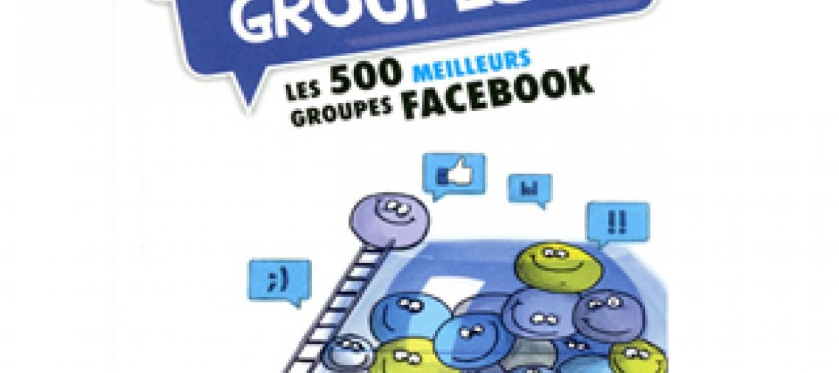 restons-groupes-320