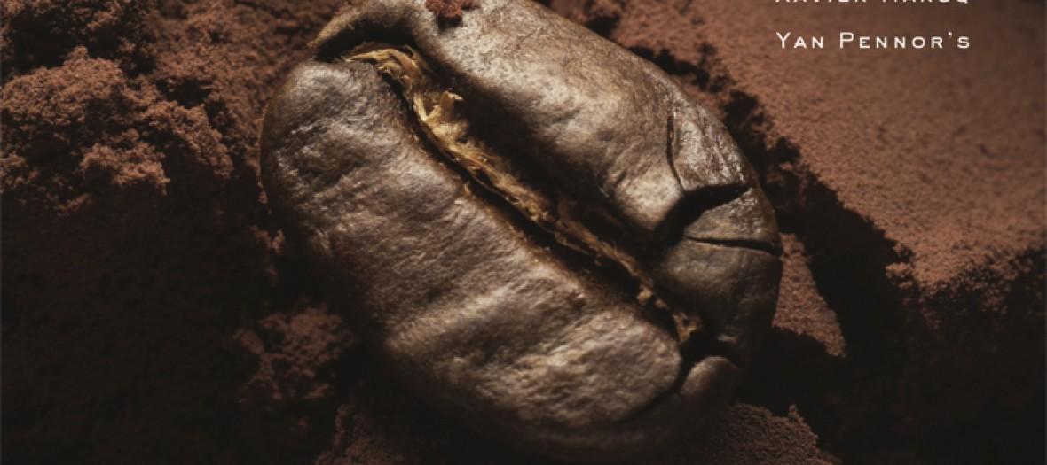 chocolat-cafe-320