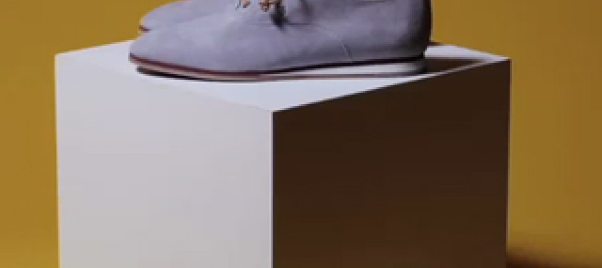 tods-320